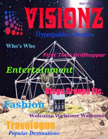 1-visionz-cover-march