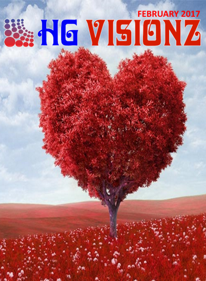 cover Feb 17