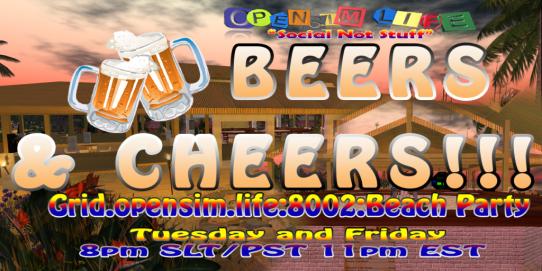 beersandcheers2